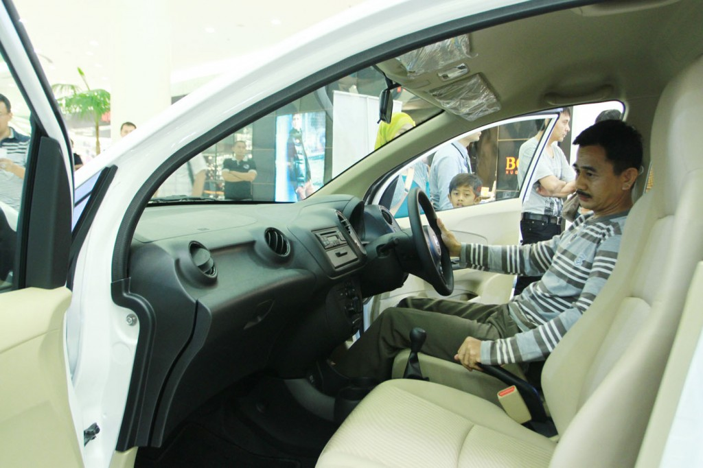 Honda Mobilio IMG_5411-ET