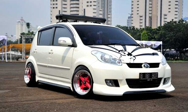Sirion Dress Up Challenge Surabaya 2014: REGULASI BARU DI SIRION DRESS UP CHALLENGE 2014